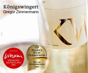Weingut Königswingert